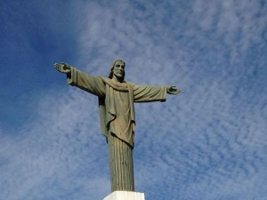 Christ the Redeemer, Puerto Plata Vacation
