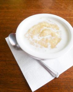 apple-barley-pudding-slide