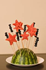 patriotic-fruit-slideshowmainimage