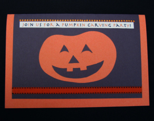pumpkin-party-invitations-slide