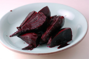 roasted-beets-