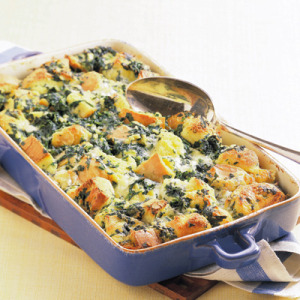 spinach-cheese-bread-pudding-lgn